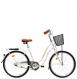 """Велосипед Aist Tango 1.0 26"""" 1"""