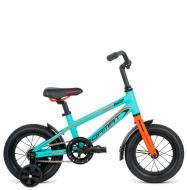 Детский велосипед Format Boy 12 (2016)