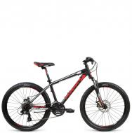 Подростковый велосипед Format 6412 (2017)