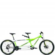 Велосипед тандем Format 5352 (2017)