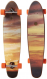 "Лонгборд Globe Sundown sunset 41"" (2015) 1"