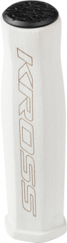 Грипсы Kross Ultra Foam белые