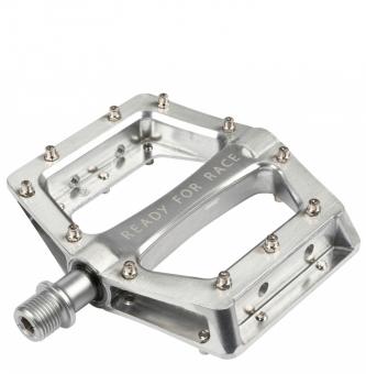 Педали Cube RFR Flat Pedal