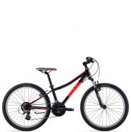Подростковый велосипед Giant XtC Jr 1 24 (2017)