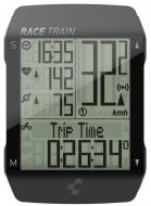 Велокомпьютер беспроводной Cube Cycle Computer Race Train Set 14059
