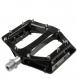 Педали Cube RFR Flat CMPT 1