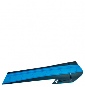 Защита пера Cube Chain Stay Protection HPX 13303