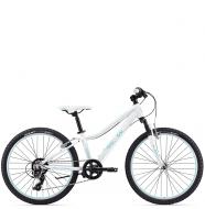 Подростковый велосипед Giant Enchant 2 24 (2017)