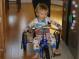 "Детский велосипед Schwinn Roadster 12"" 4"