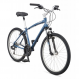 Велосипед Schwinn Sierra (2017) 1