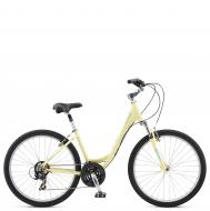 Велосипед Schwinn Sierra Woman (2017)
