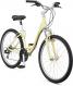 Велосипед Schwinn Sierra Woman (2017) 1