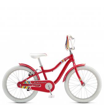 "Детский велосипед Schwinn Stardust 20""(2017)"