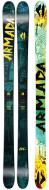 Горные лыжи Armada ARV96 (2017)