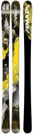 Горные лыжи Armada INVICTUS 89Ti (2017)