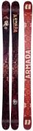 Горные лыжи Armada Bdog (2018)