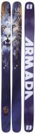 Горные лыжи Armada Magic J (2018)