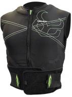 Защитный жилет Demon Vest X D3O (2020)
