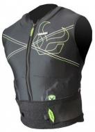 Защитный жилет Demon Vest X D3O (2017)