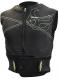 Защитный жилет Demon Vest X D3O (2020) 1