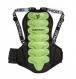 Защита спины Demon Flexforce Pro Spine Guard (2017) 1