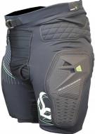 Защитные шорты Demon Shield Short (2020)