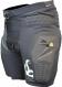 Защитные шорты Demon Shield Short (2020) 1