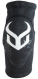 Наколенники Demon Elbow Guard Soft Cap Pro (2017) 1