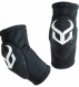 Налокотники Demon Elbow Guard Soft Cap Pro JR 1