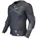 Защитная куртка Demon Flex-Force X Top D30 (2017) 1