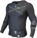 Защитная куртка Demon Flex-Force X Top D30 1