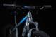 Велосипед Cube Aim Race 27,5 (2018) grey´n´blue 3