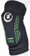 Наколенники Amplifi MK II Slip on Knee black 1