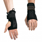 Защита кистей Pro-Tec Street Wrist Guard