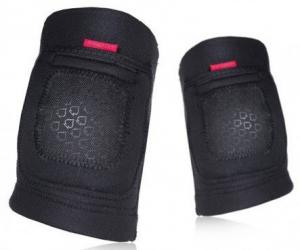 Защита локтей Pro-Tec Double Down Elbow