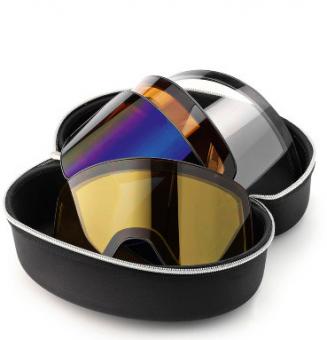 Набор линз Head Horizon Lens Kit (2018)