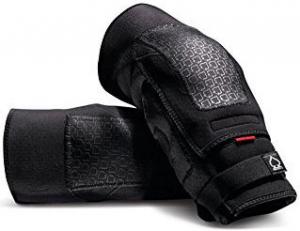 Налокотники Pro-Tec Double Down Elbow Pads Blk