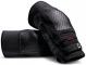 Налокотники Pro-Tec Double Down Elbow Pads Blk 1