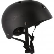 Шлем PRO-TEC CLASSIC SKATE