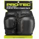 Комплект защиты колени+локти Pro-Tec Street Knee Elbow 1