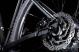 Велосипед Cube Acid 29 (2018) black´n´white 4