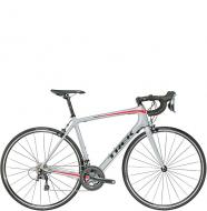 Велосипед Trek Emonda S 4 (2017)