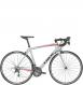 Велосипед Trek Emonda S 4 (2017) 1