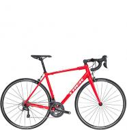 Велосипед Trek Emonda ALR 4 (2017)
