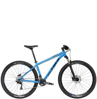 "Велосипед Trek X-Caliber 9 29"" (2017)"