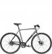 Велосипед Trek Zektor I3 (2017) 1
