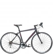 Велосипед Trek Lexa SL C (2014) Matte Black