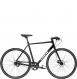 Велосипед Trek Zektor SSB (2017) 1