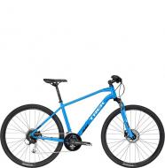 Велосипед Trek DS 3 (2017)