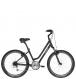 Велосипед Trek Shift 4 WSD (2014) 1
